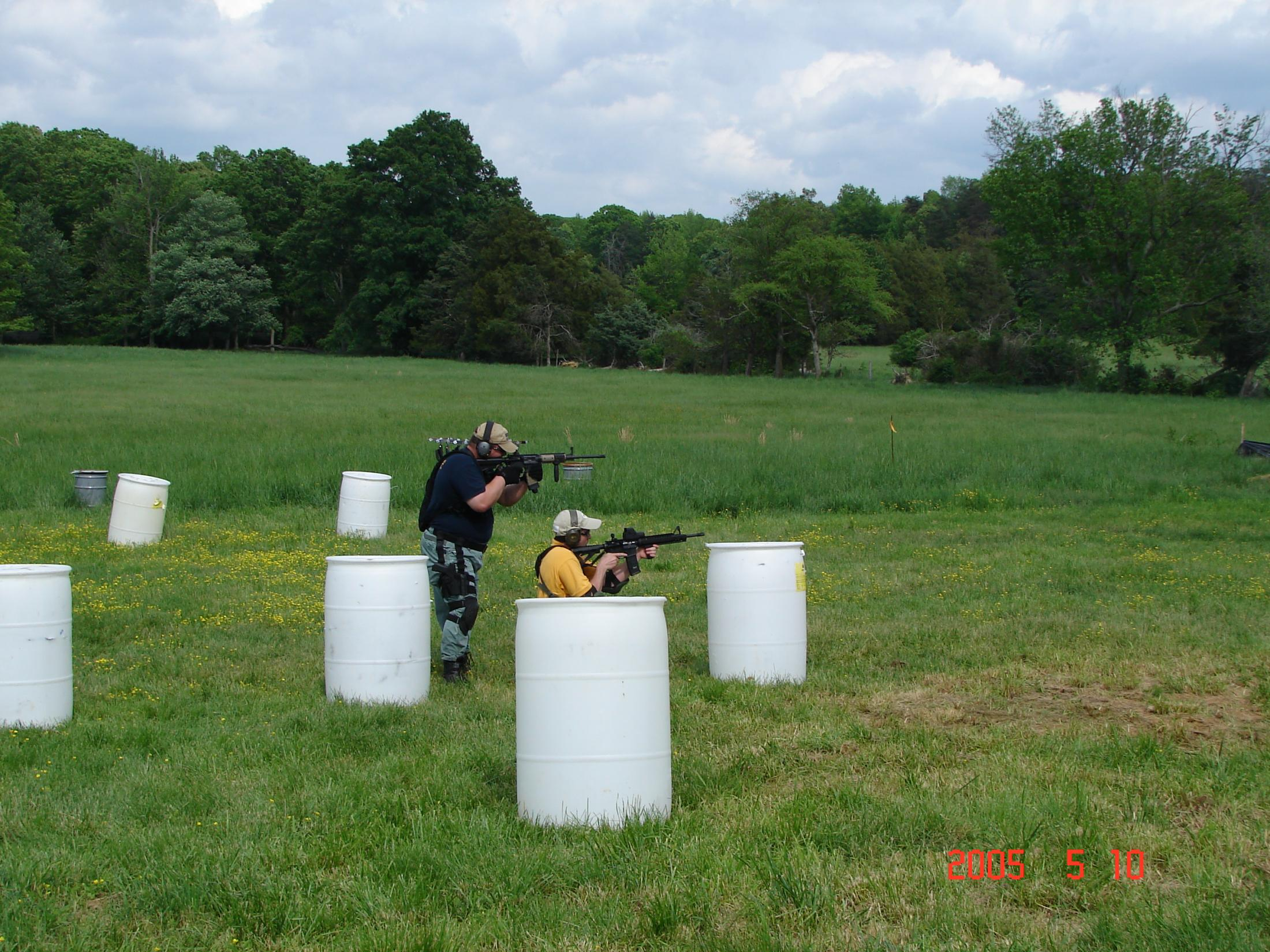 Pictures from the CCJA M4/ Tactical Carbine Course 5/9/09-009.jpg