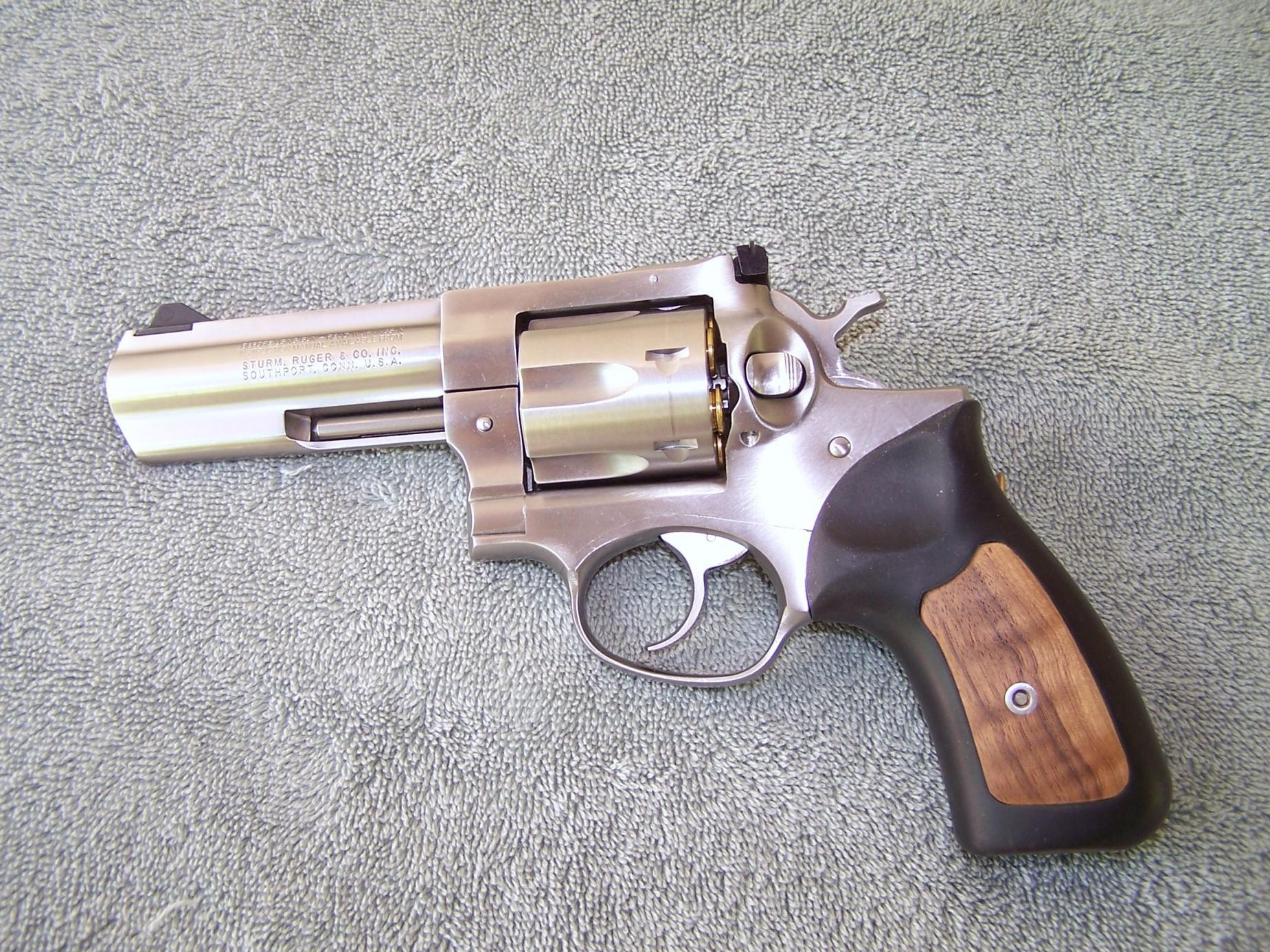 357 Wood's Gun?-009.jpg