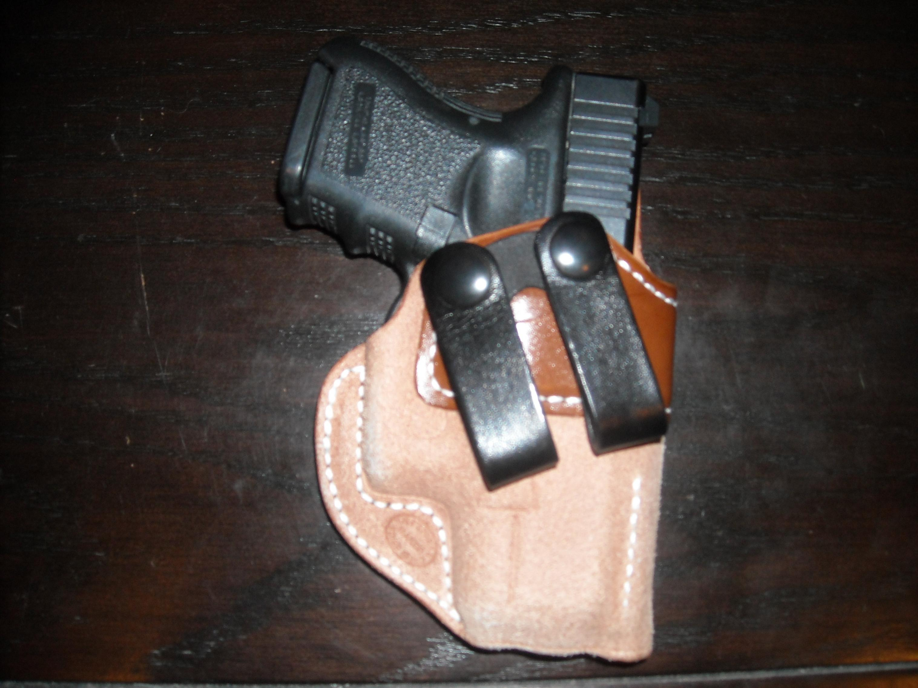 Walther P99 IWB Holster-009.jpg