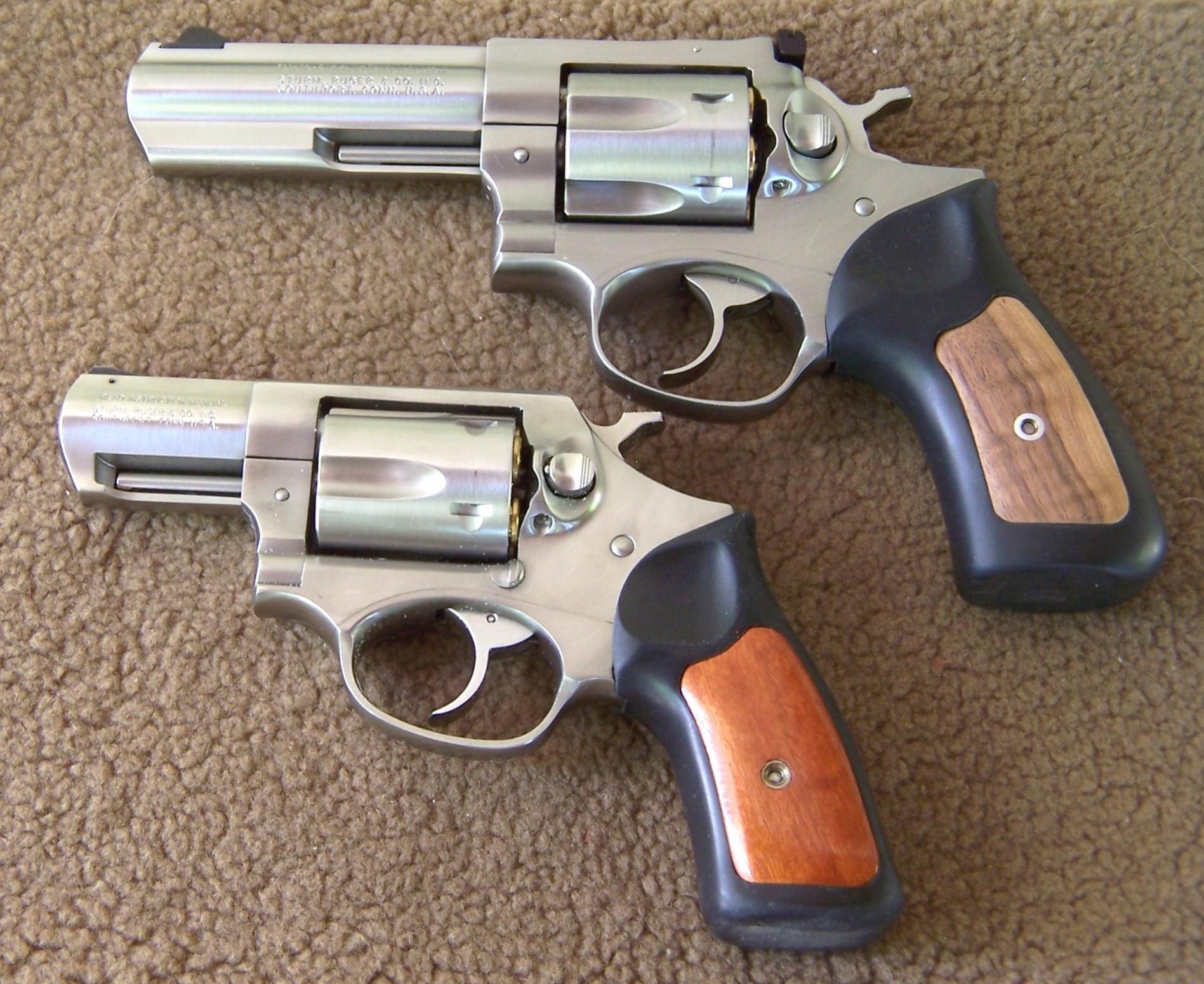 Ruger VS S&W Revolvers-010.jpg
