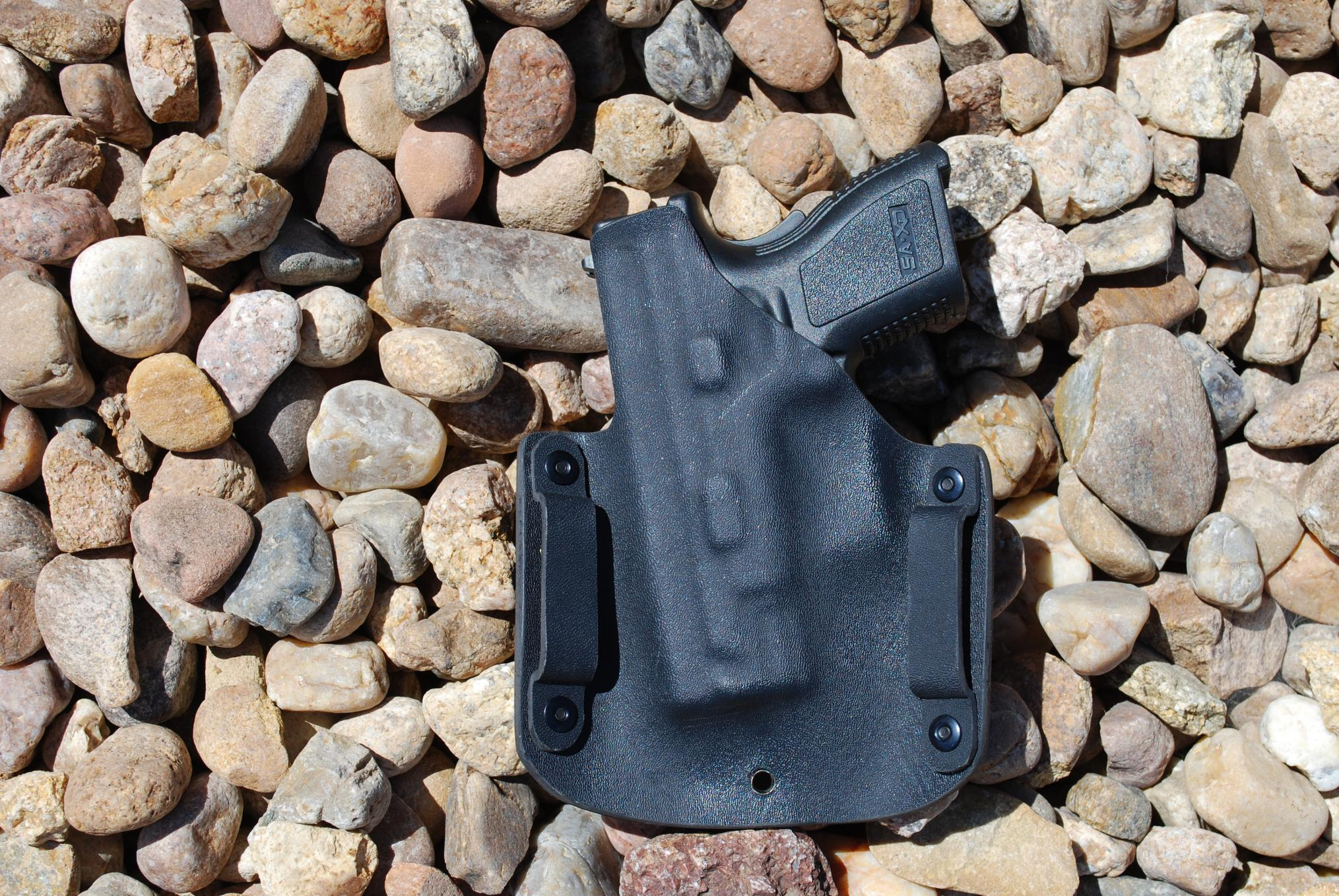 Raven Concealment Holsters???????-010.jpg