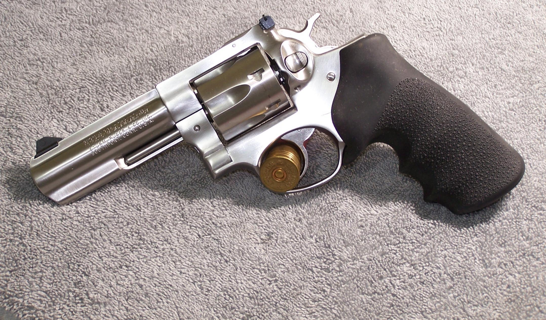 Looking to buy quality 357 magnum revolver-010.jpg