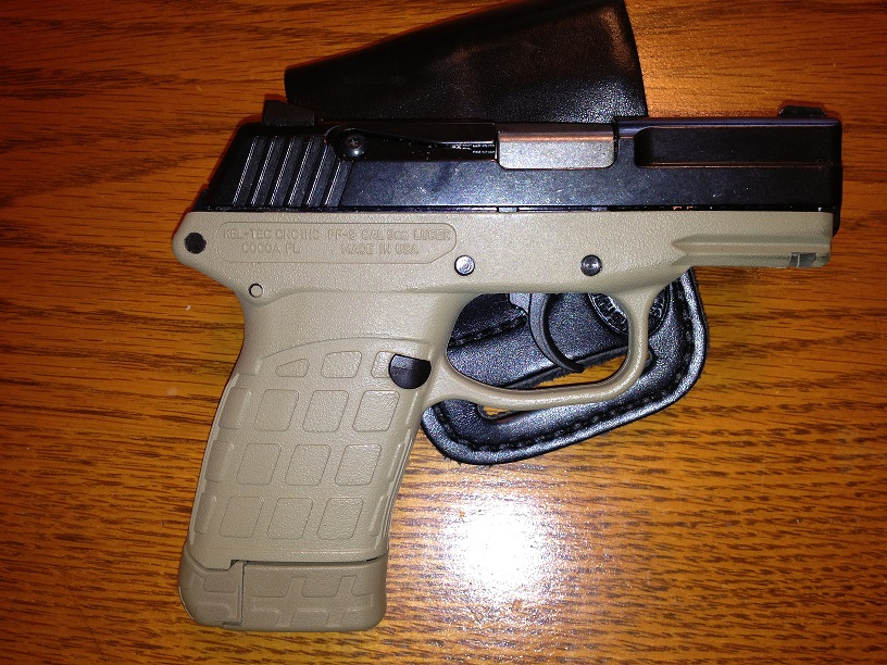 New CC pistol trying to work into my rotation...so far it's good!-010.jpg