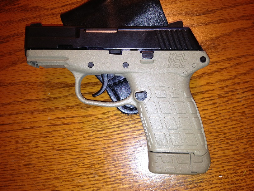 New CC pistol trying to work into my rotation...so far it's good!-011.jpg