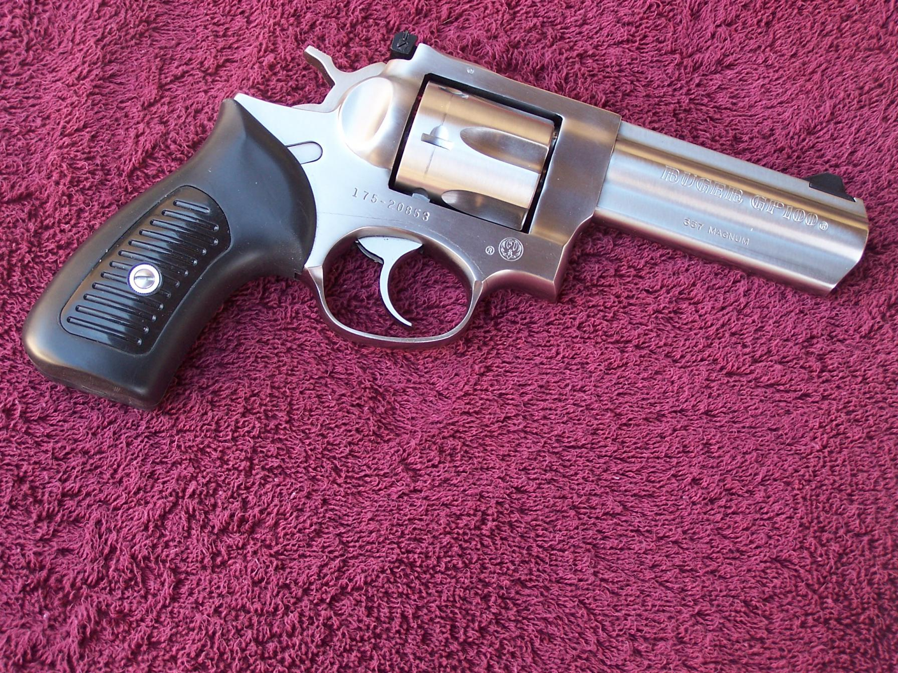 Ruger GP100 or S&W 686 Which one?-012.jpg