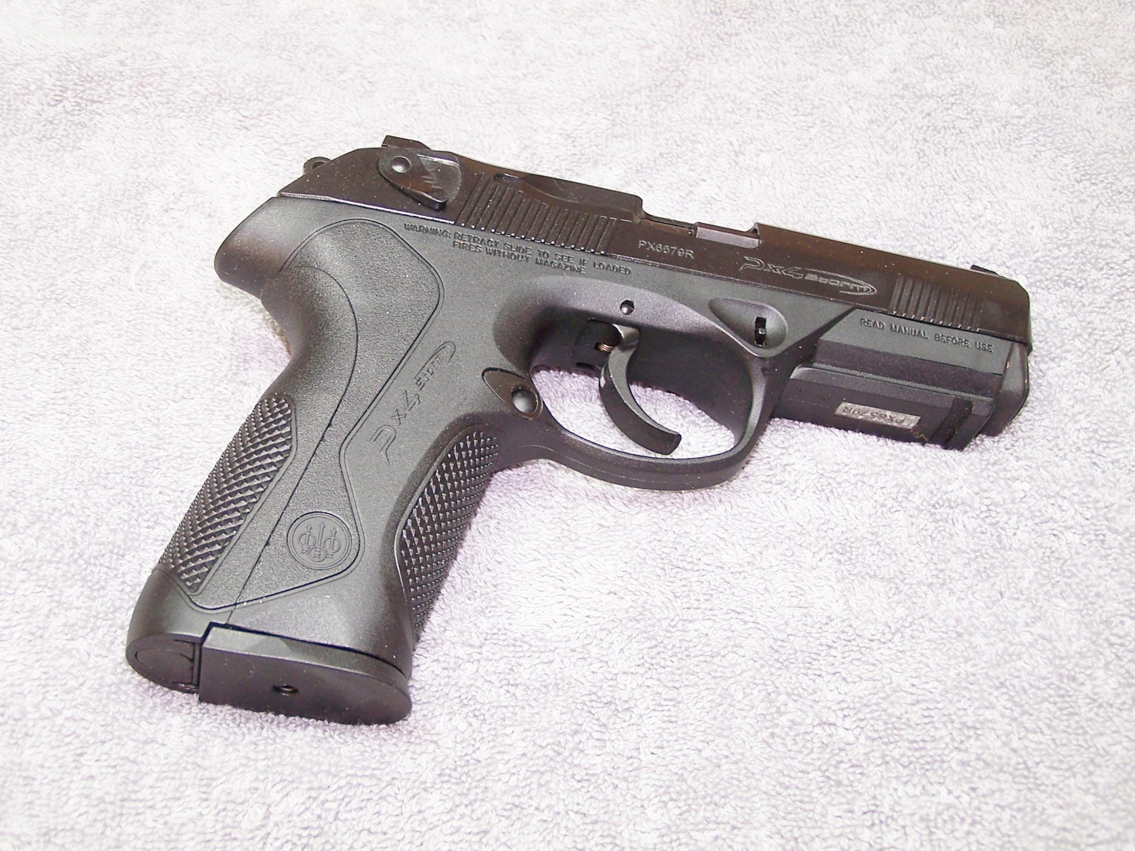 Which soft grip for PX4 SC?-012.jpg