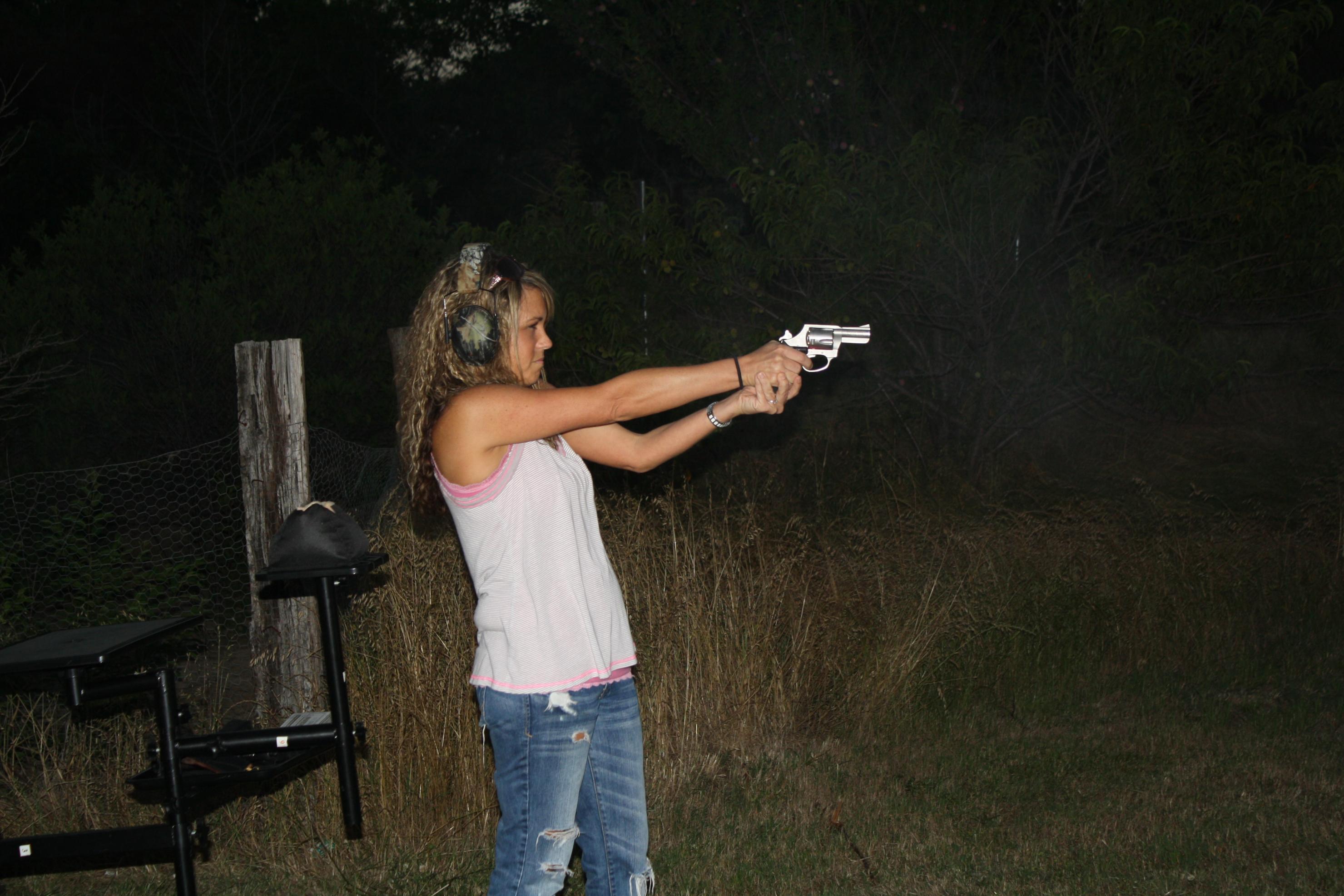 Charter arms revolvers-012.jpg