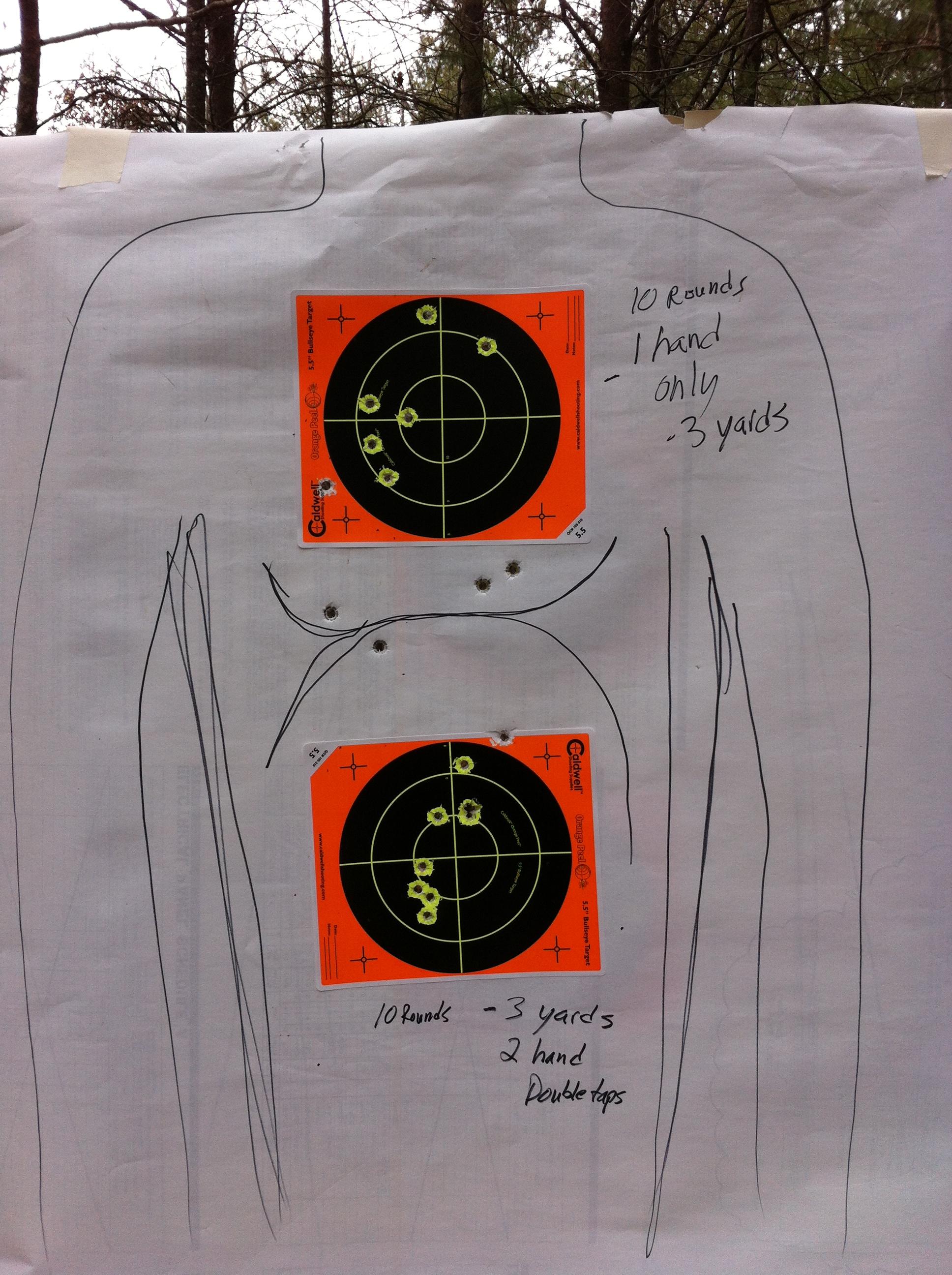 Point shooting w/live fire range trip (pics)-012.jpg