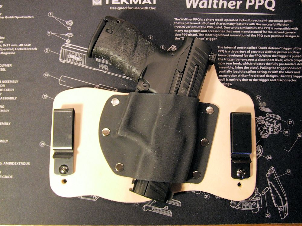 Post your EDC gun/carry method.-013-1.jpg