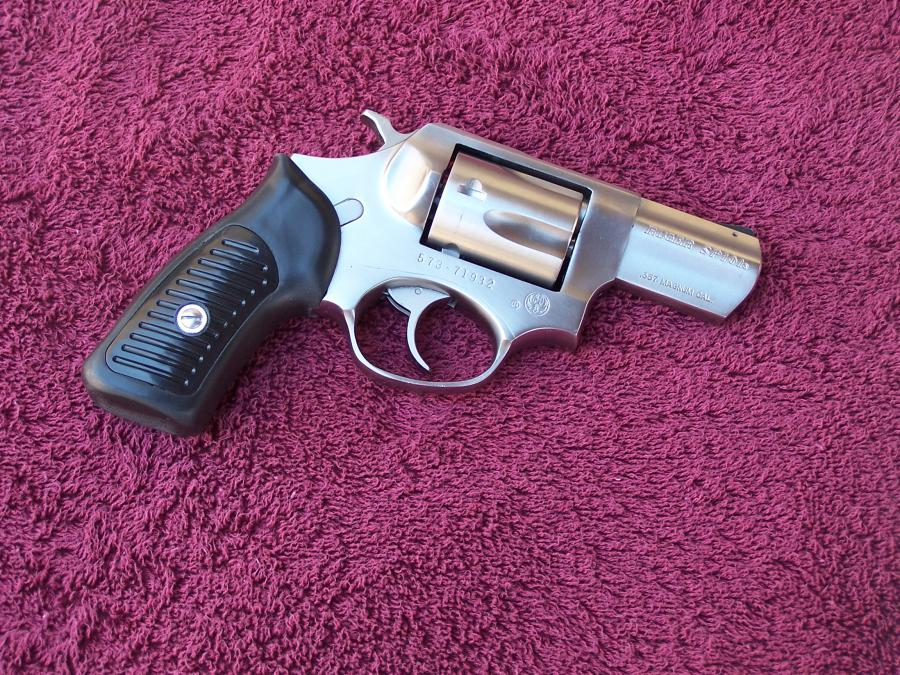 Why the Ruger SP101-013.jpg