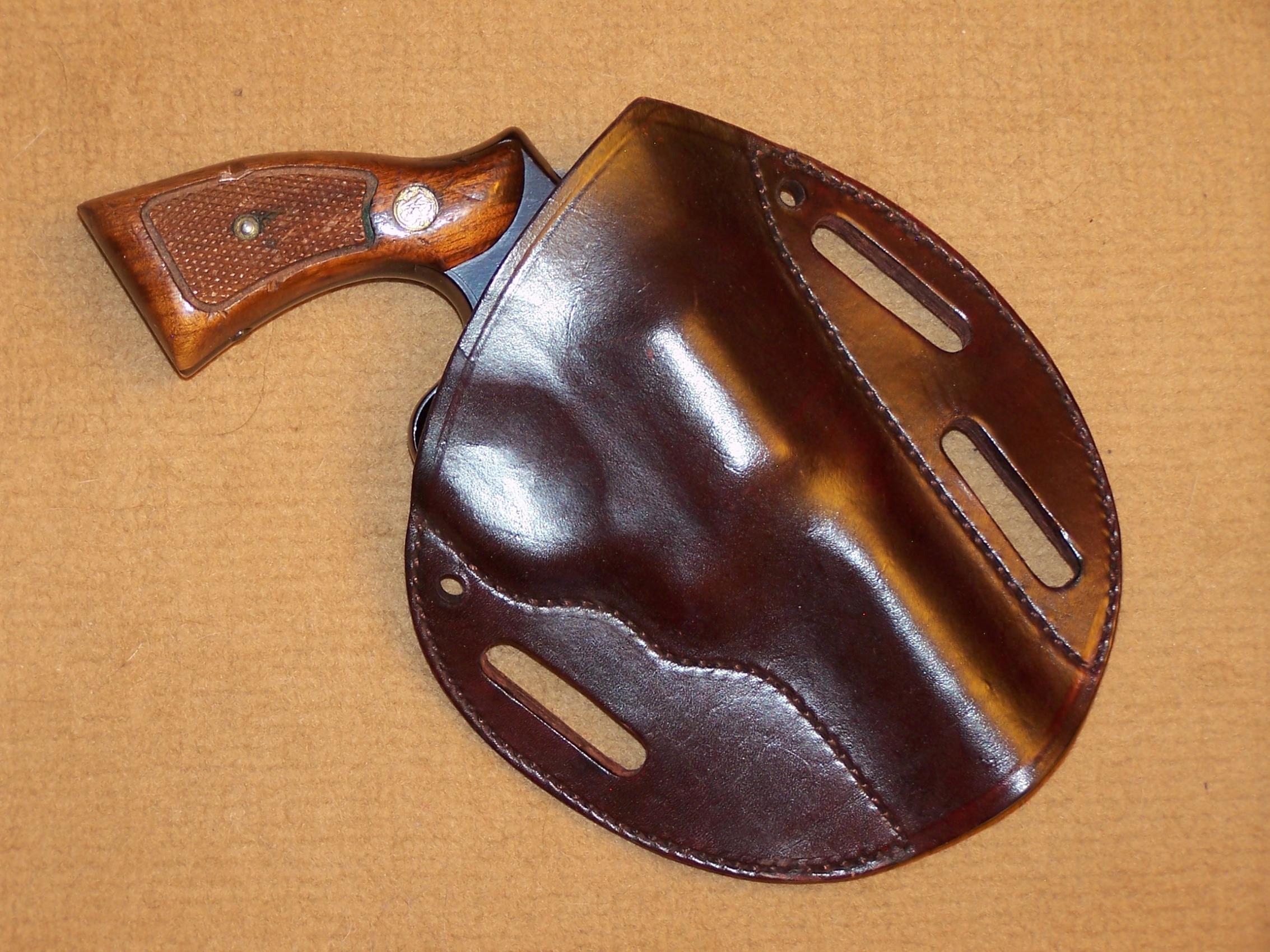 Belt holsters for a revolver?-013.jpg