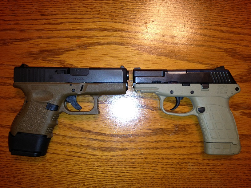 New CC Pistol: part 2  Comparing G26 to the PF-9 with pics-014.jpg
