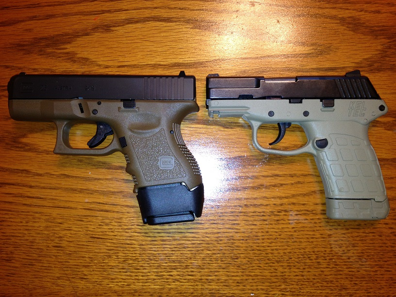 New CC Pistol: part 2  Comparing G26 to the PF-9 with pics-015.jpg