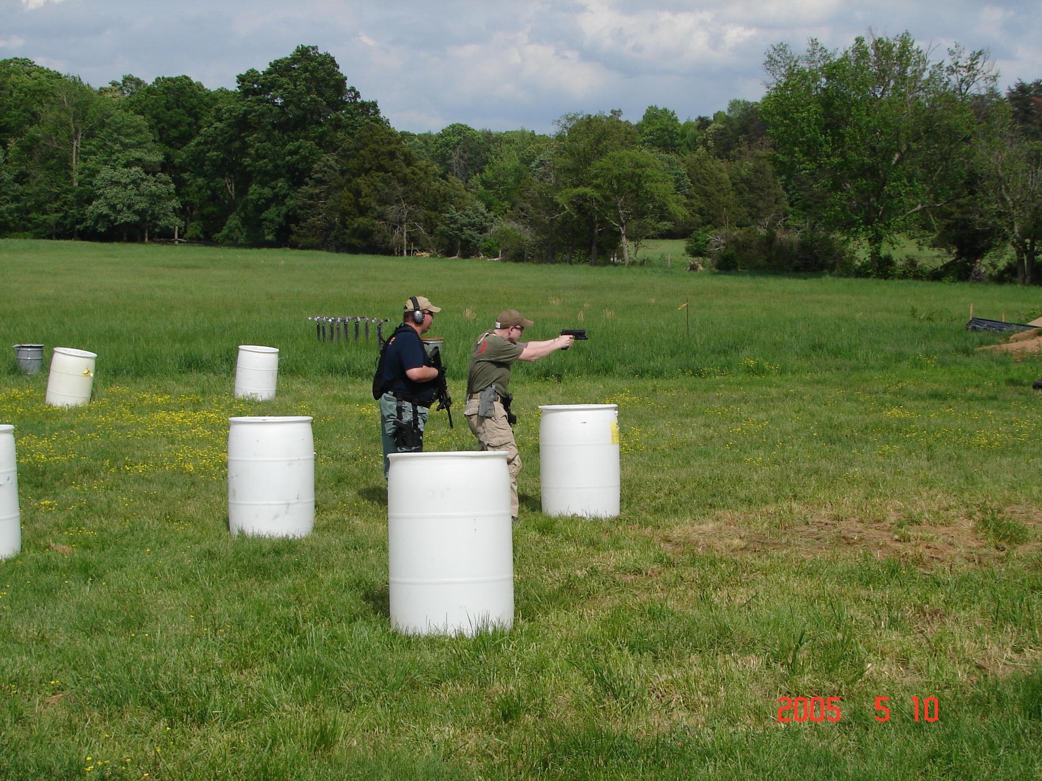 Pictures from the CCJA M4/ Tactical Carbine Course 5/9/09-016.jpg