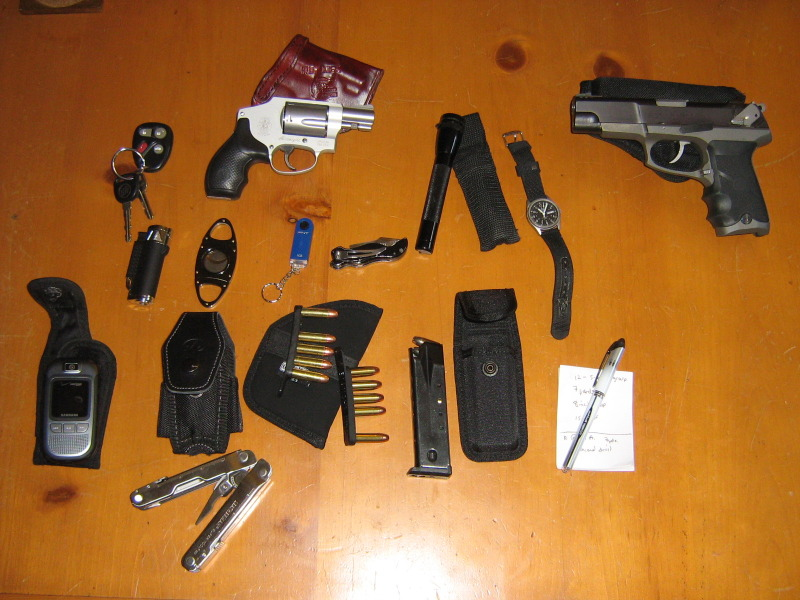 What do you carry?-016.jpg