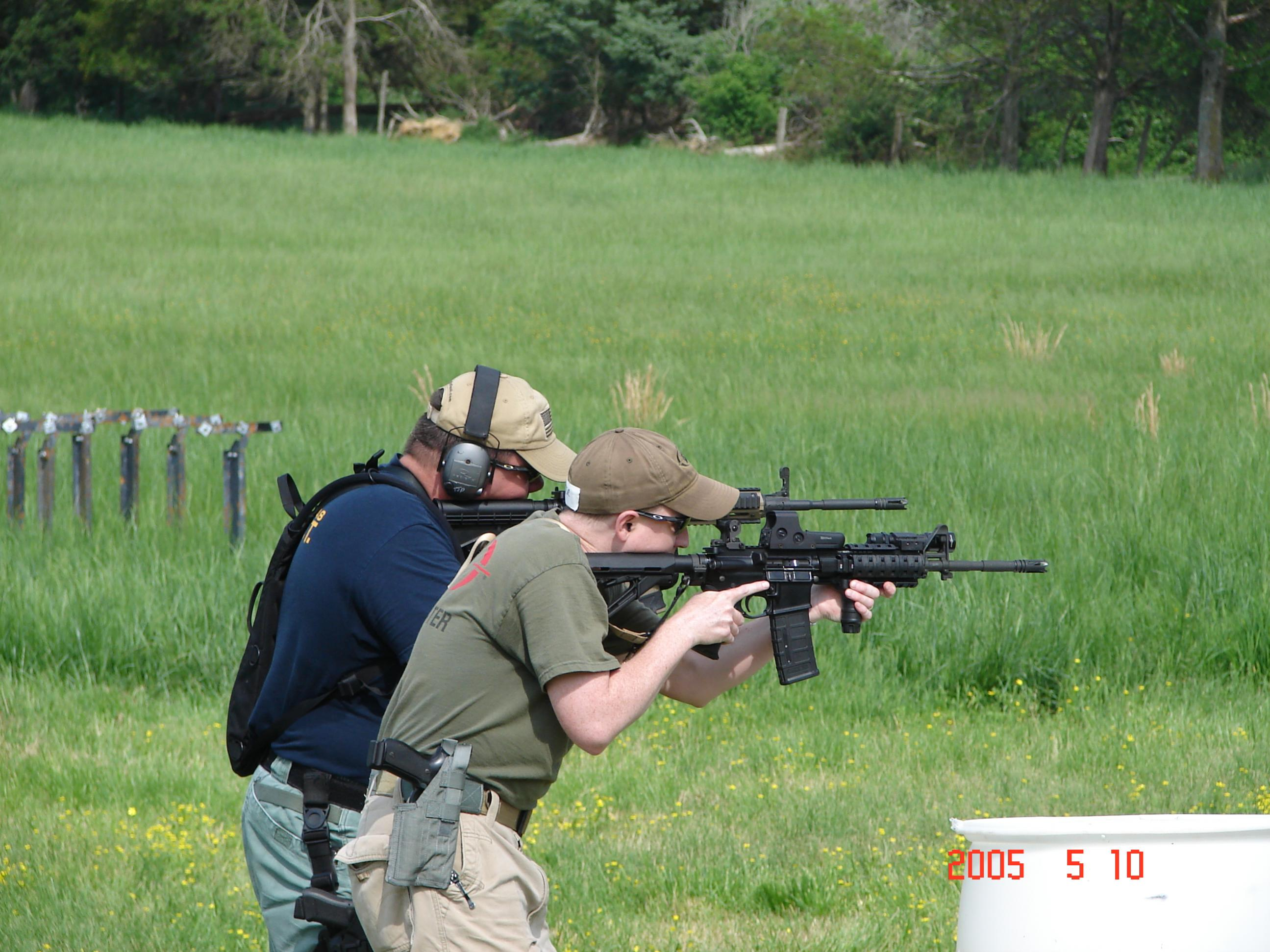 Pictures from the CCJA M4/ Tactical Carbine Course 5/9/09-017.jpg