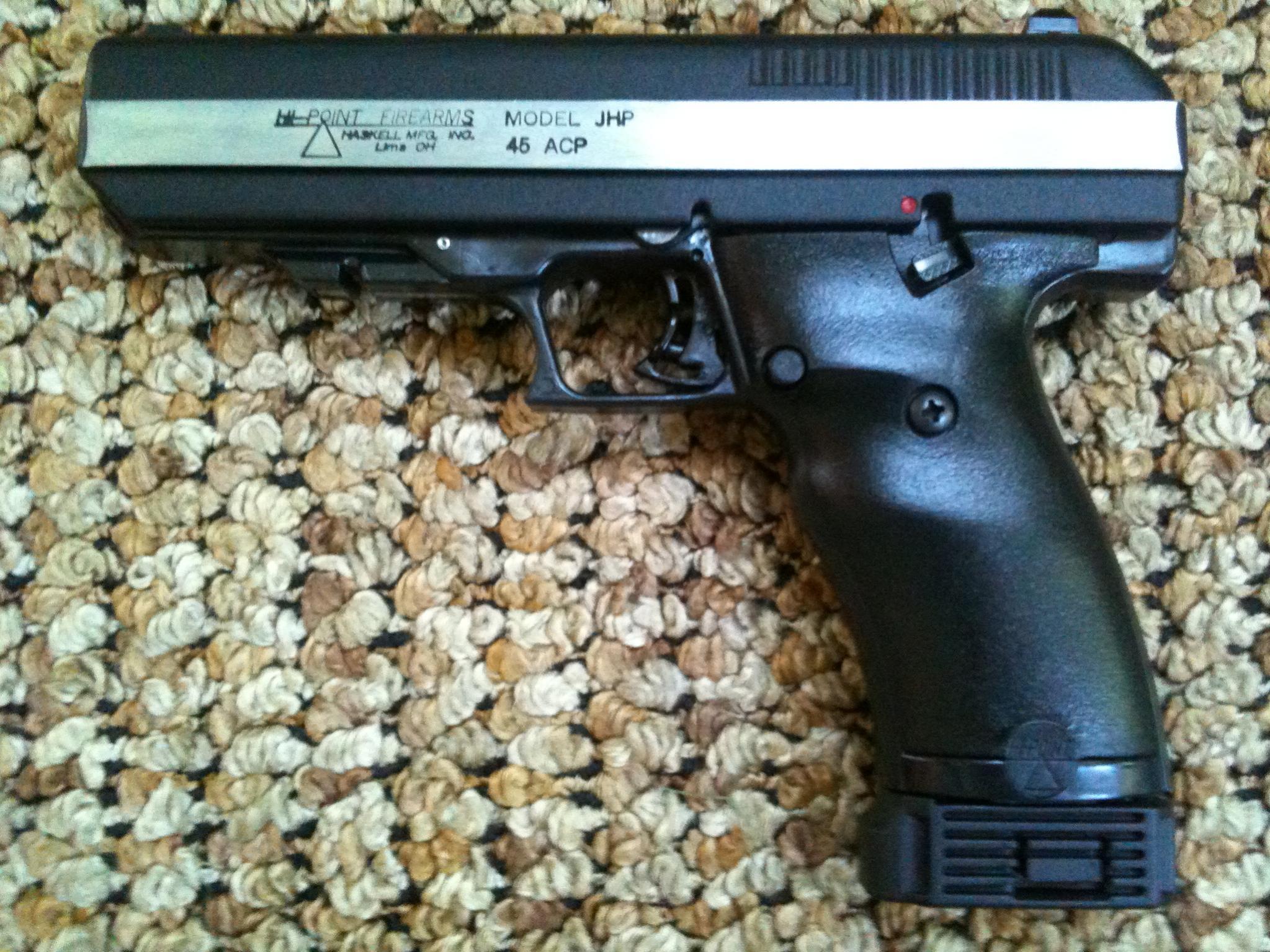 Best gun for under 0??-017.jpg