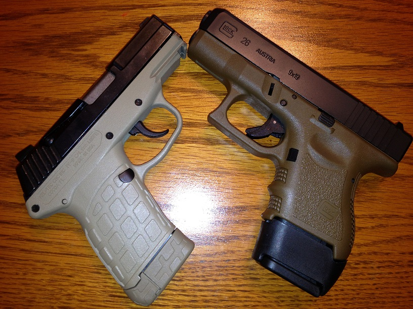 New CC Pistol: part 2  Comparing G26 to the PF-9 with pics-018.jpg
