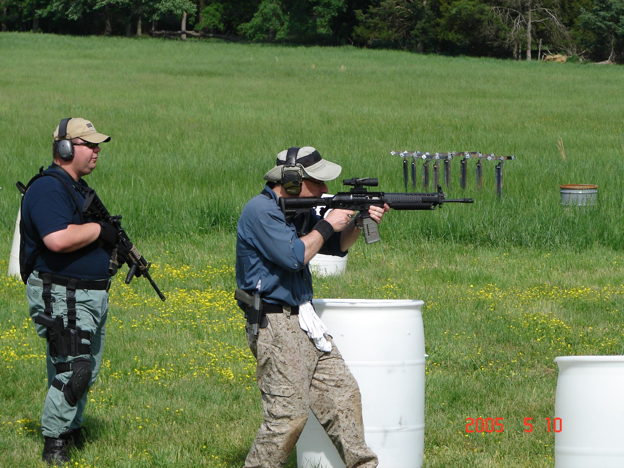 Pictures from the CCJA M4/ Tactical Carbine Course 5/9/09-019.jpg