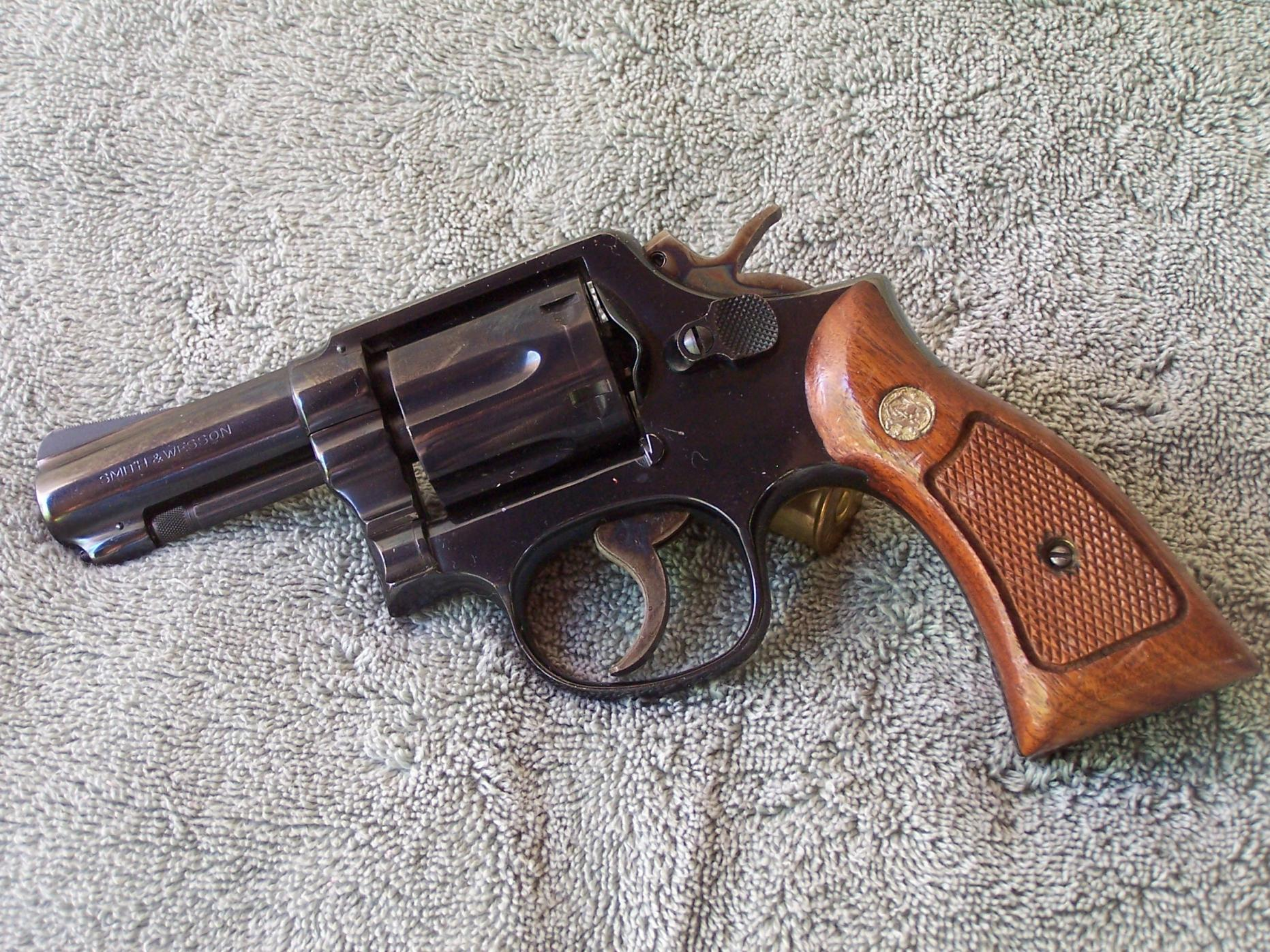 What is your Favorite Double Action Revolver??-019.jpg