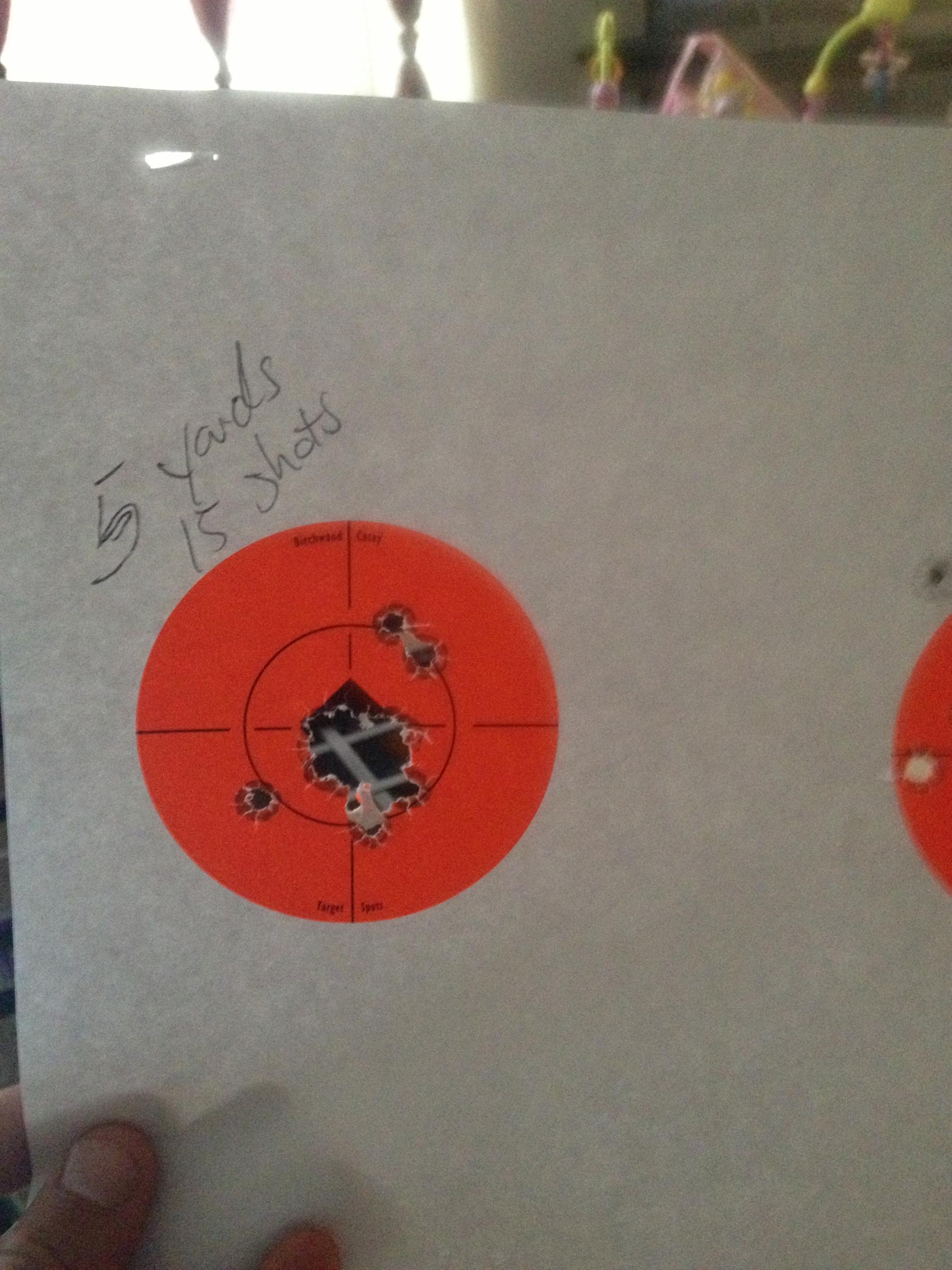 Best gun ive ever shot!-019.jpg