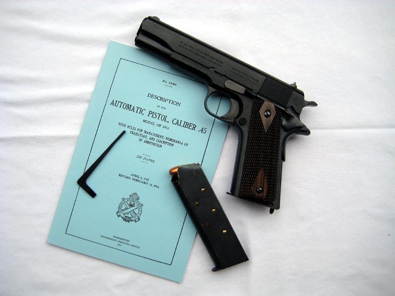My new Colt-01918.jpg
