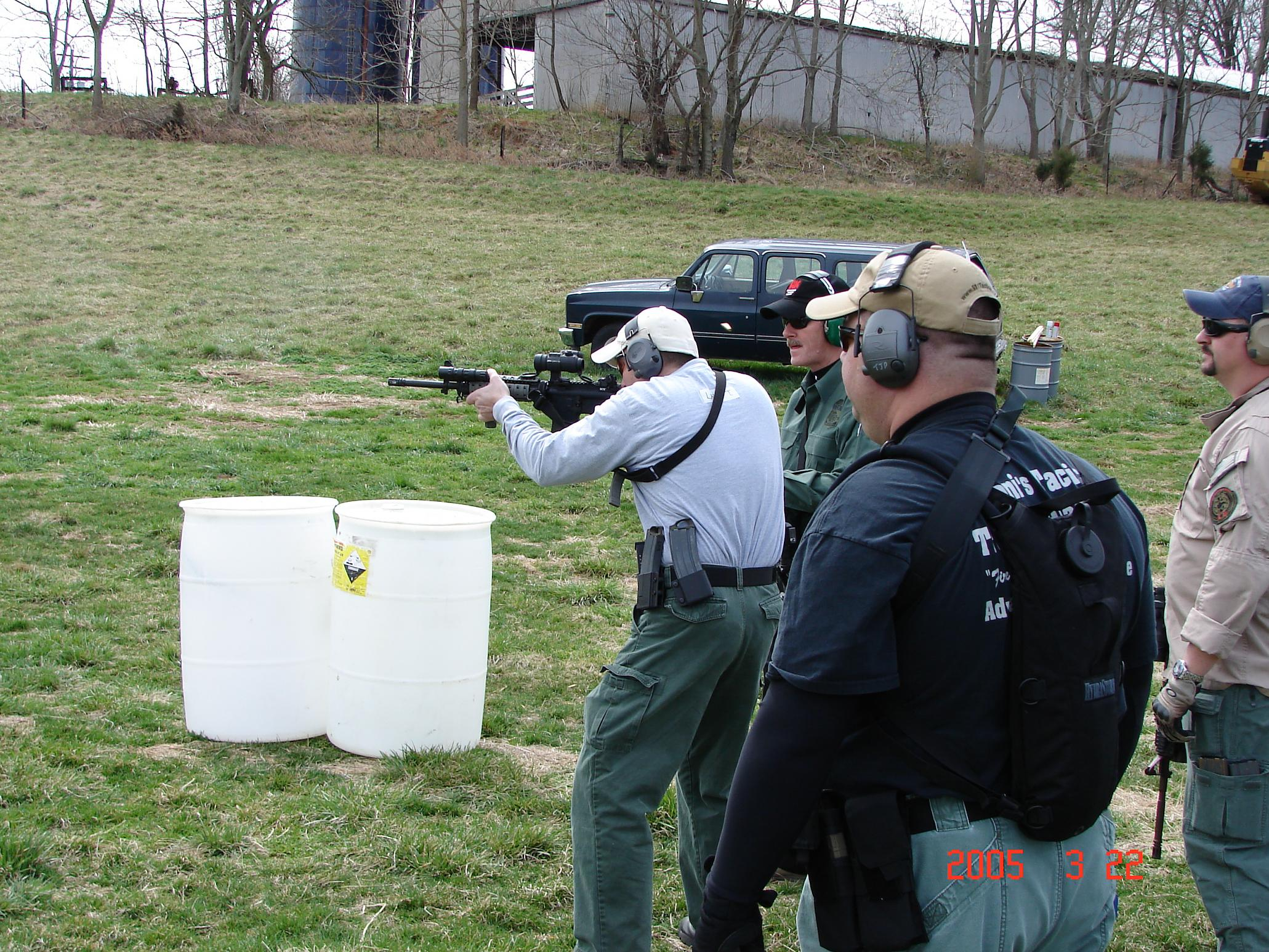 Pictures from the PTTA M4/ Tactical Carbine Course-020.jpg