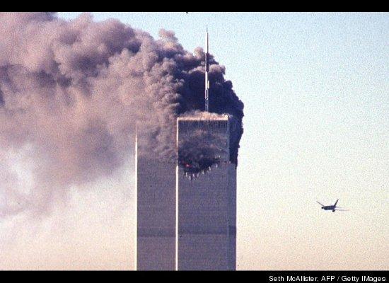 Photos that make us remember-020.jpg