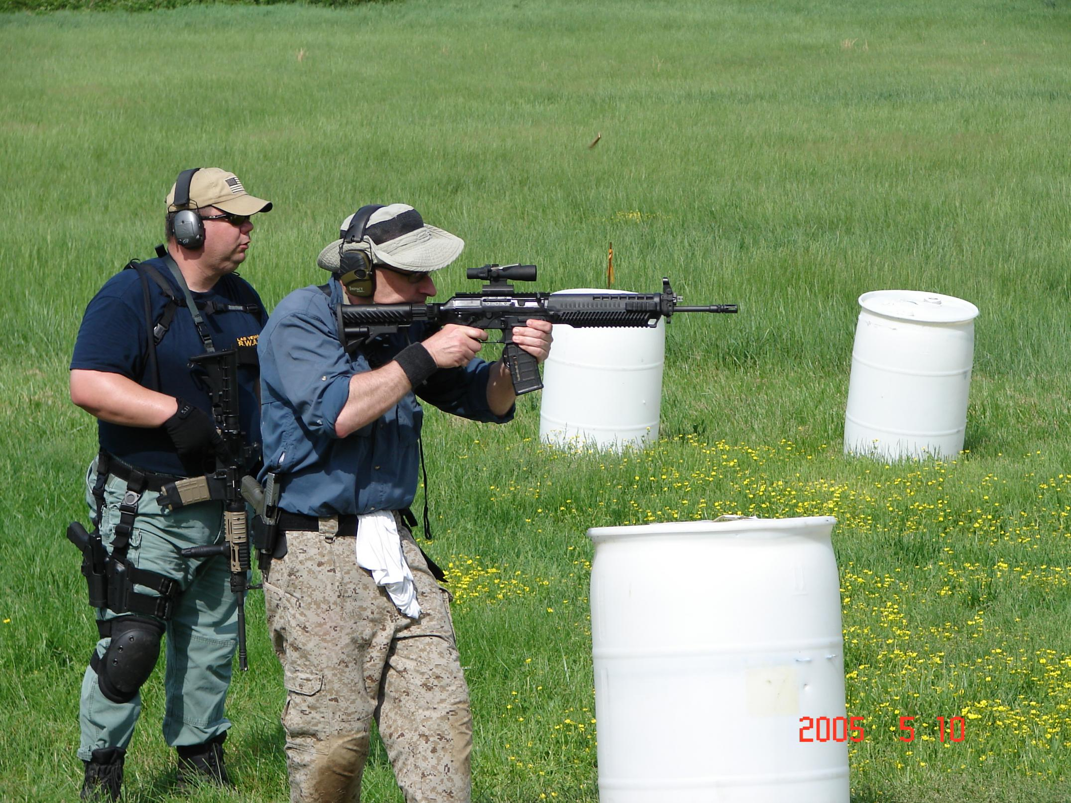 Pictures from the CCJA M4/ Tactical Carbine Course 5/9/09-021.jpg