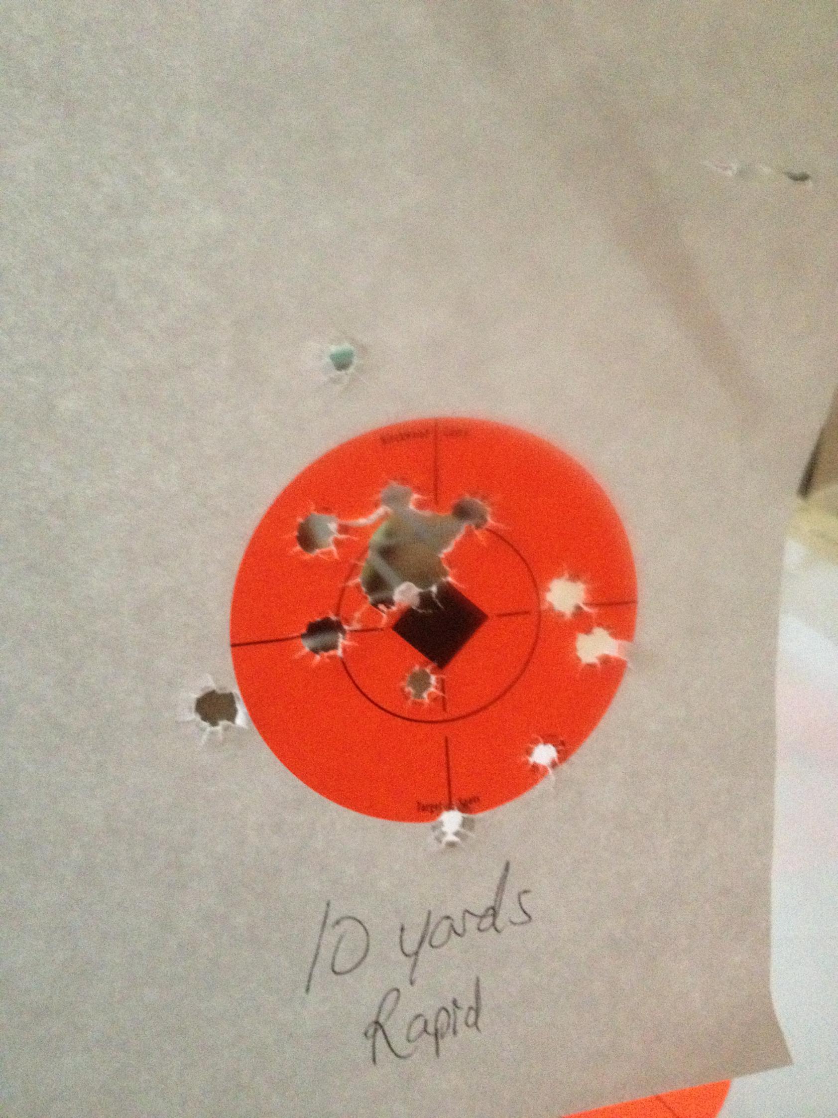Best gun ive ever shot!-022.jpg