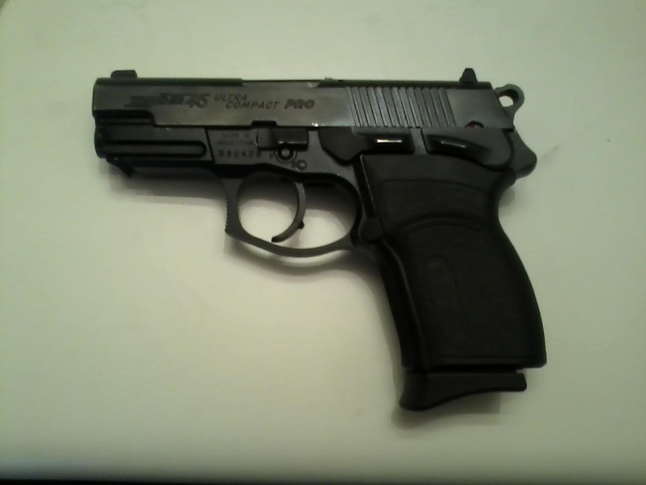 Show us your first gun-0222130944.jpg