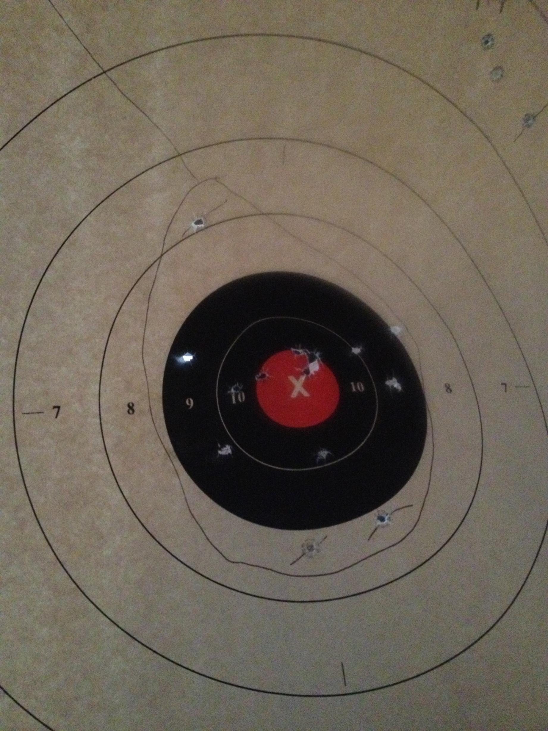 Best gun ive ever shot!-023.jpg
