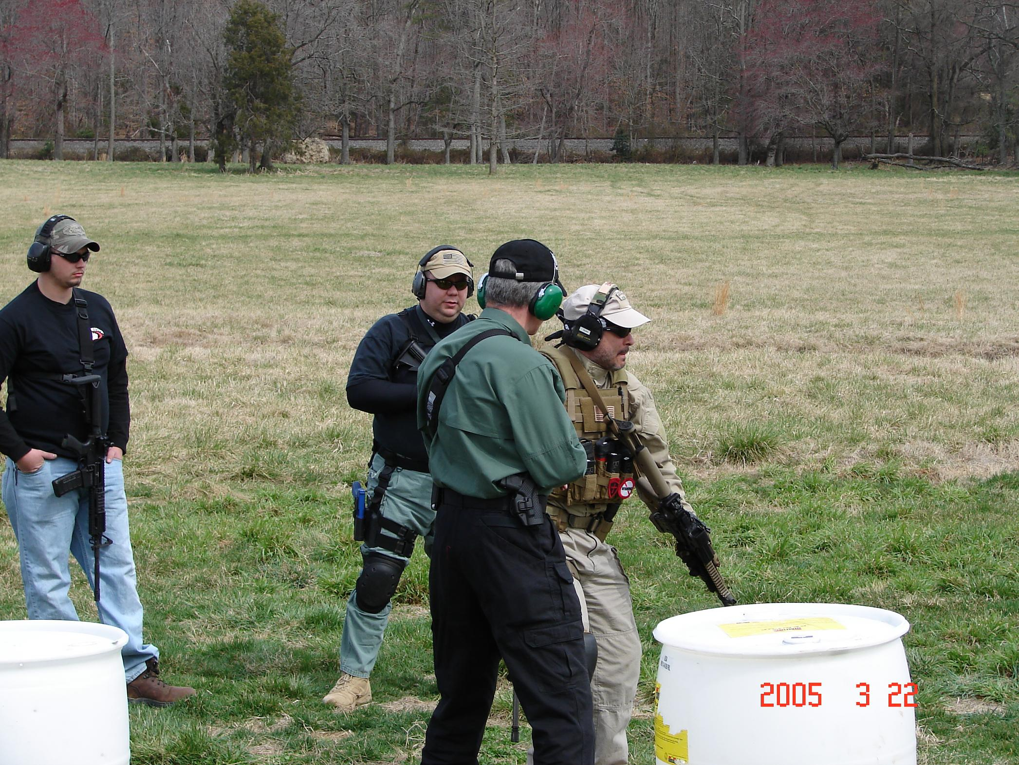 Pictures from the PTTA M4/ Tactical Carbine Course-024.jpg