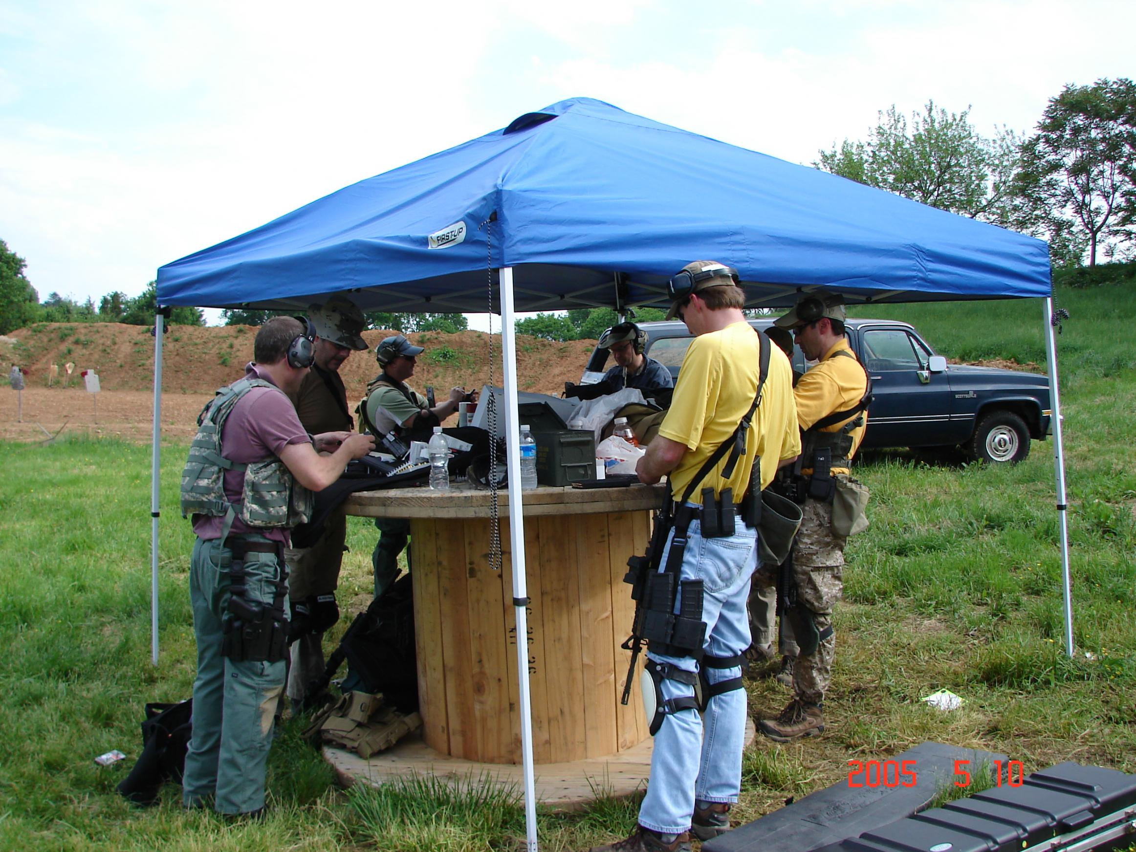 Pictures from the CCJA M4/ Tactical Carbine Course 5/9/09-024.jpg