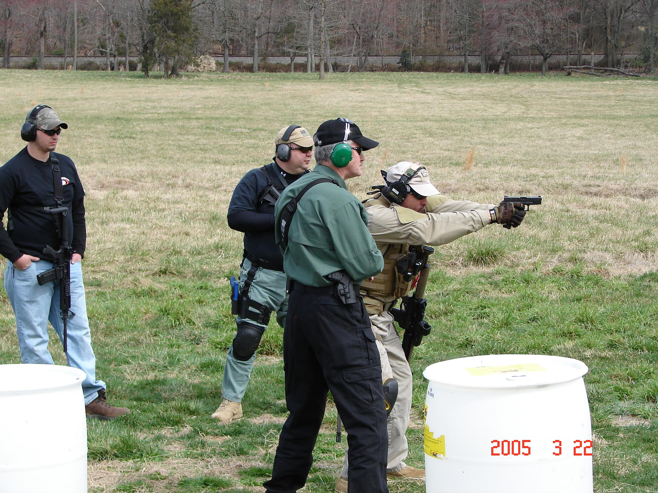 Pictures from the PTTA M4/ Tactical Carbine Course-025.jpg
