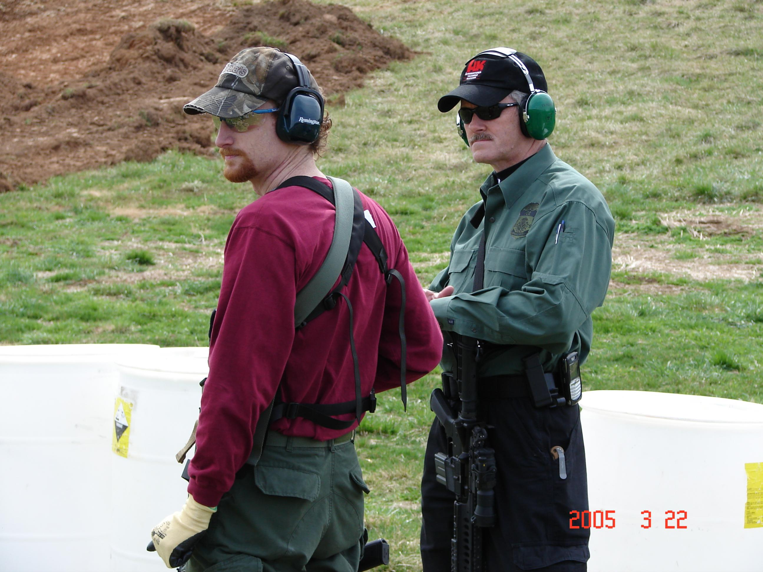 Pictures from the PTTA M4/ Tactical Carbine Course-028.jpg