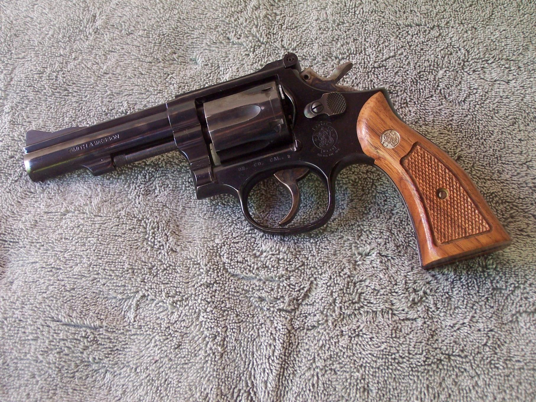 """Official """"I love my beat up carry gun"""" picture thread-028.jpg"""