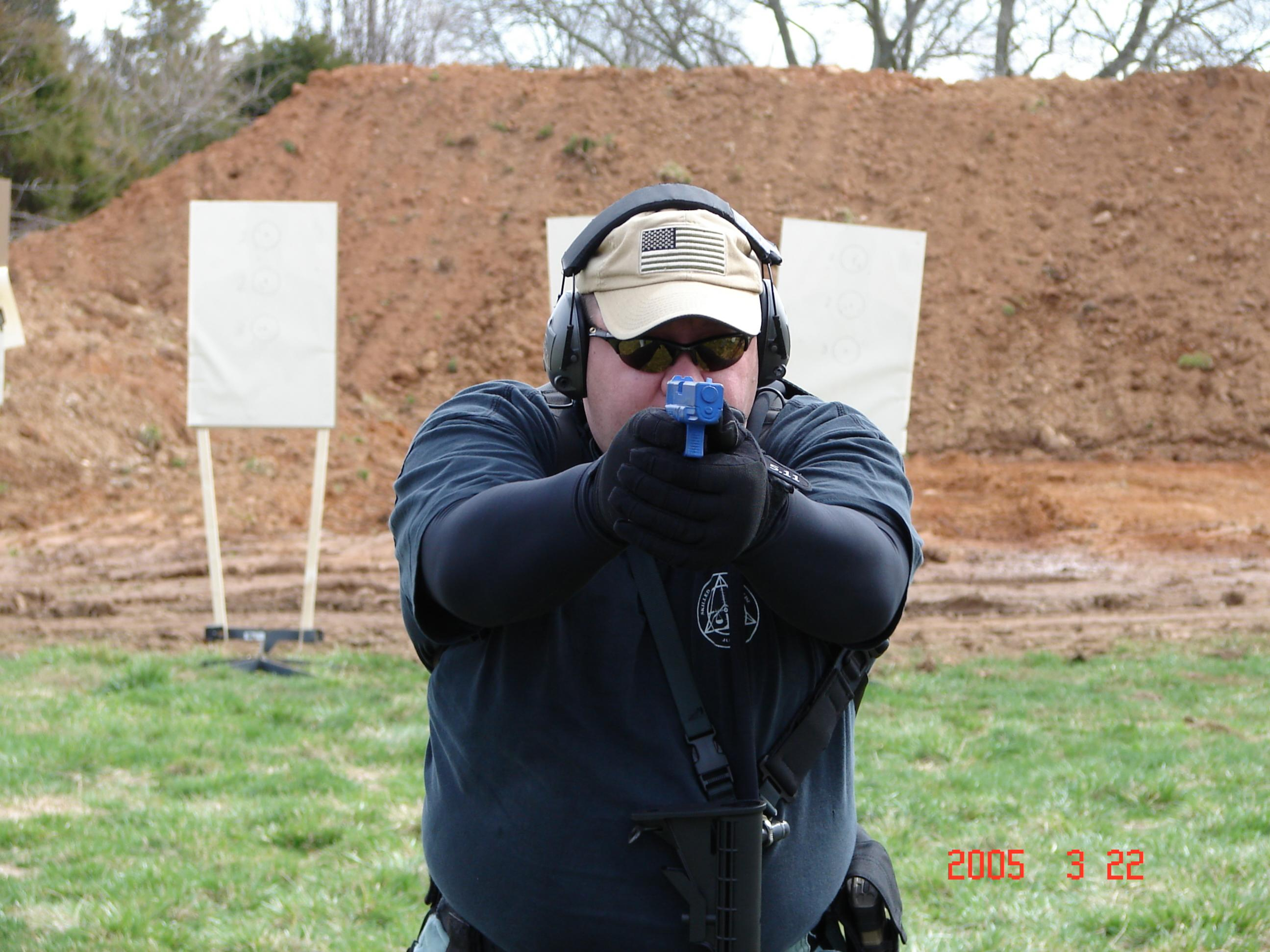 Pictures from the PTTA M4/ Tactical Carbine Course-029.jpg