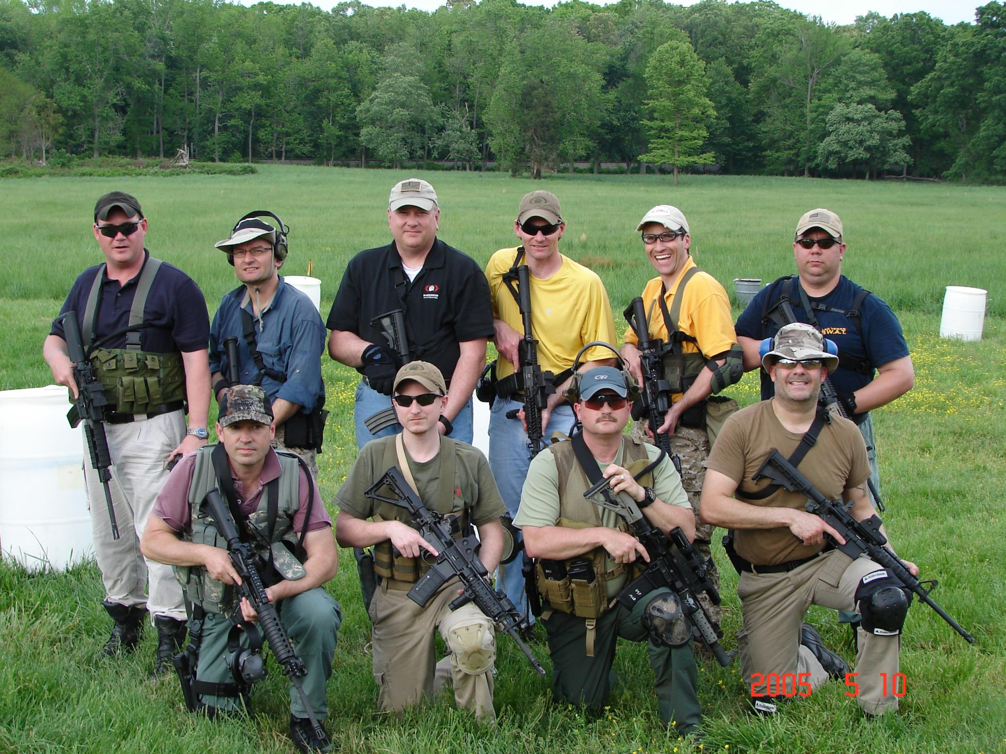 Pictures from the CCJA M4/ Tactical Carbine Course 5/9/09-029.jpg