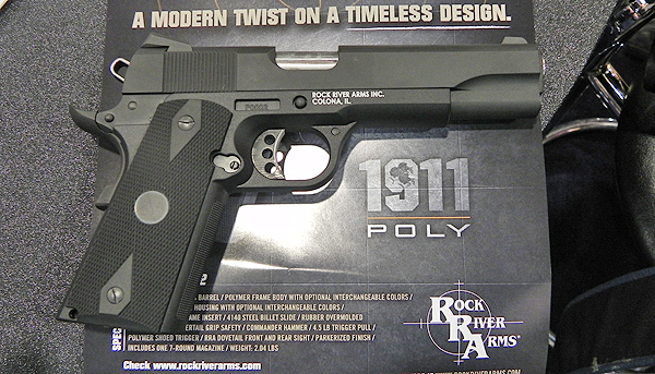 Rock River Arms 1911s are back-02_hg_rockriver_011712.jpg