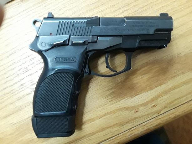 What size handgun do you EDC?-03-large-mag.jpg