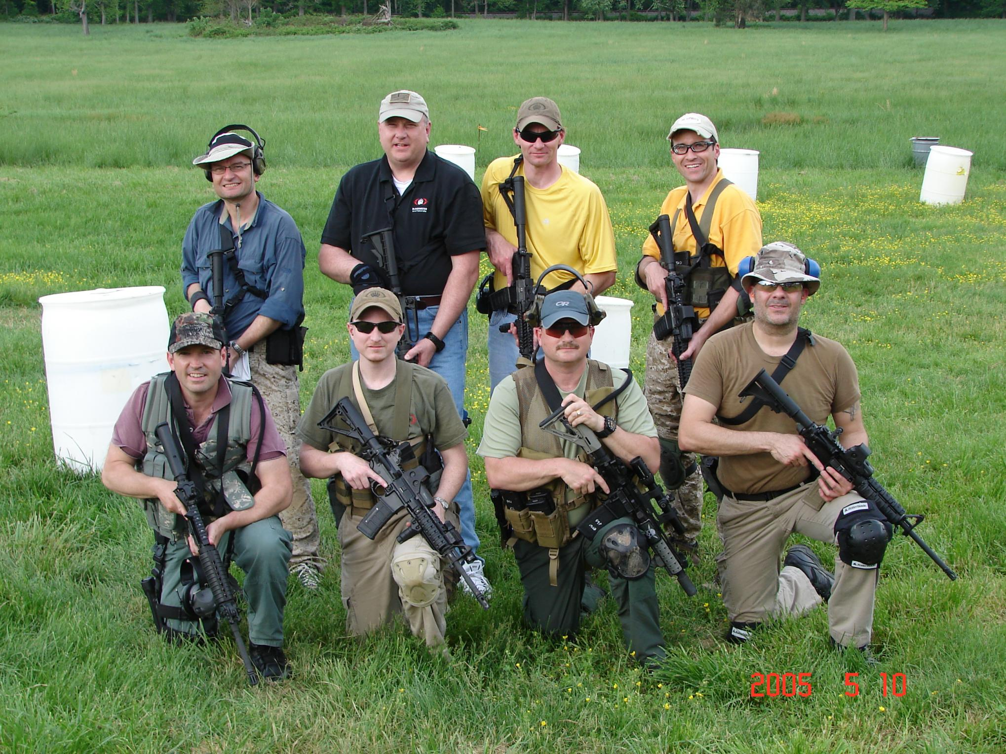Pictures from the CCJA M4/ Tactical Carbine Course 5/9/09-030.jpg