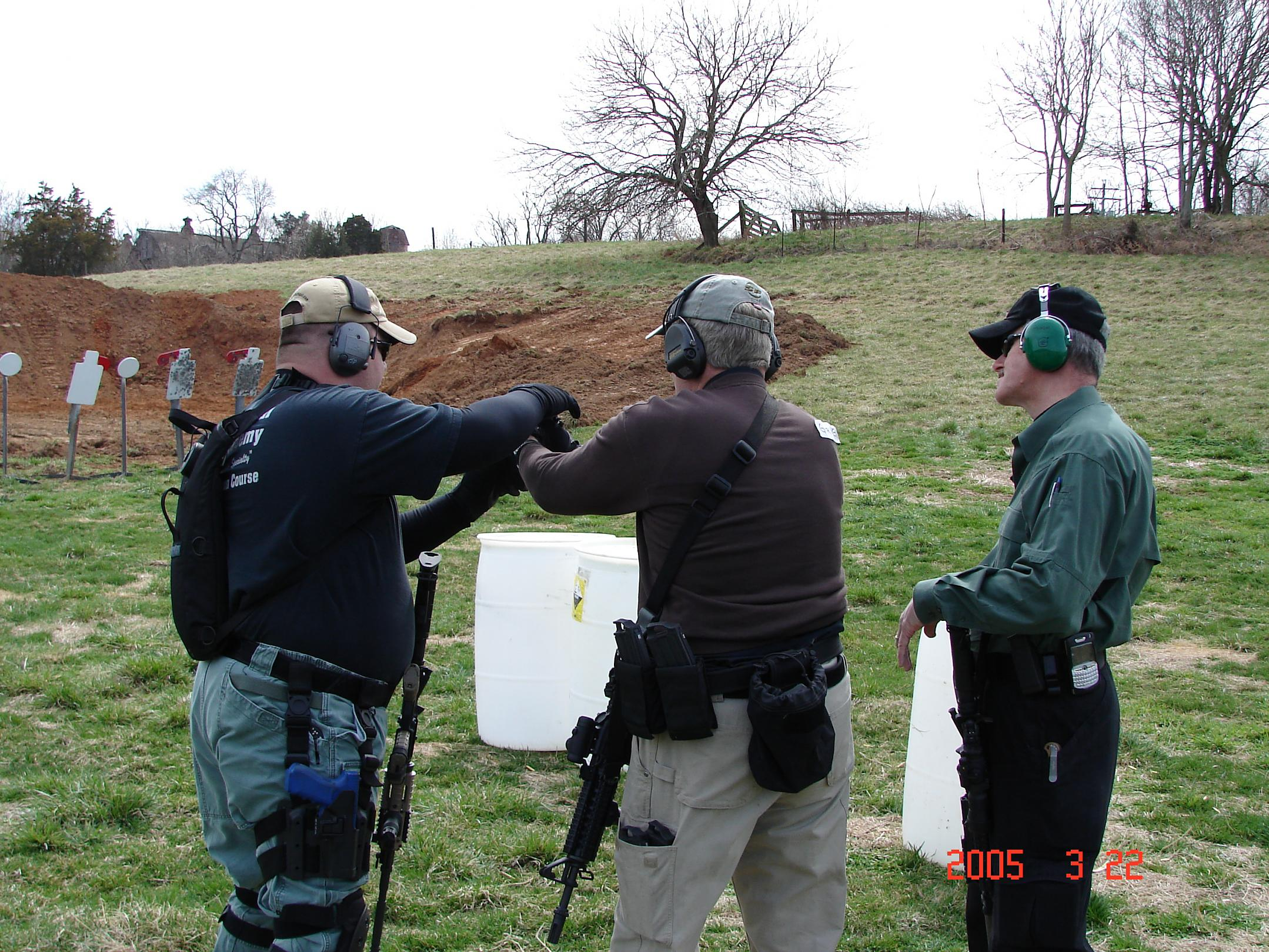 Pictures from the PTTA M4/ Tactical Carbine Course-031.jpg