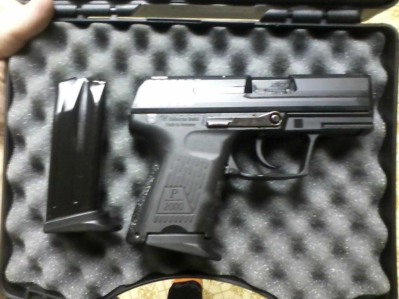 Trade my Gen4 G19 for HK P2000SK .40 LEM?-0318121903.jpg