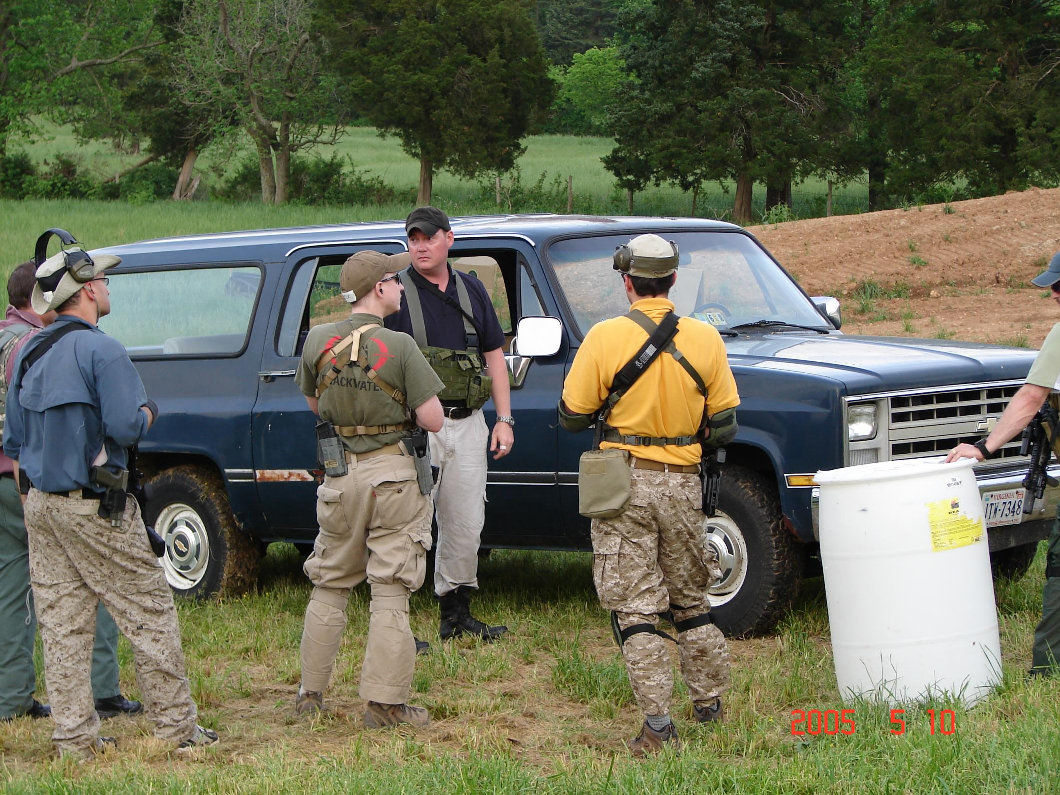 Pictures from the CCJA M4/ Tactical Carbine Course 5/9/09-032.jpg
