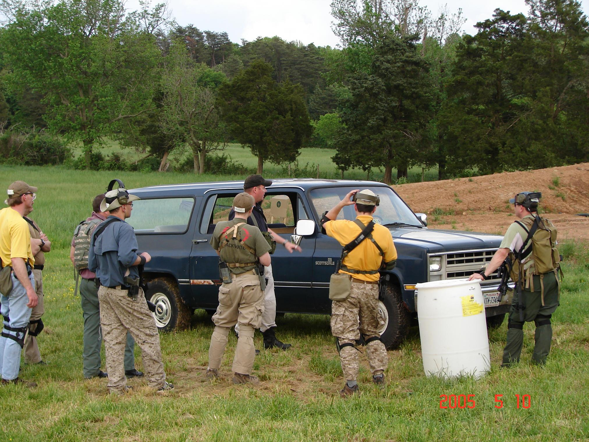 Pictures from the CCJA M4/ Tactical Carbine Course 5/9/09-033.jpg