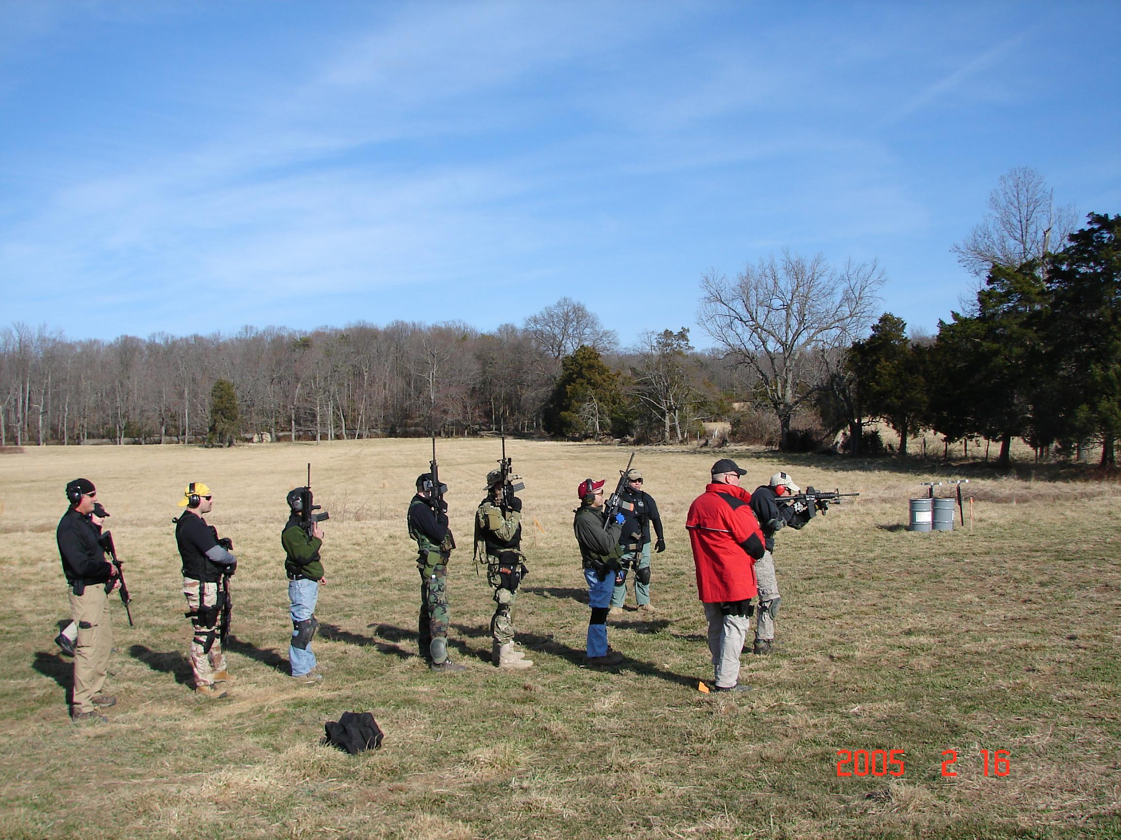 Pictures from the PTTA M4/ Tactical Carbine Course-034.jpg