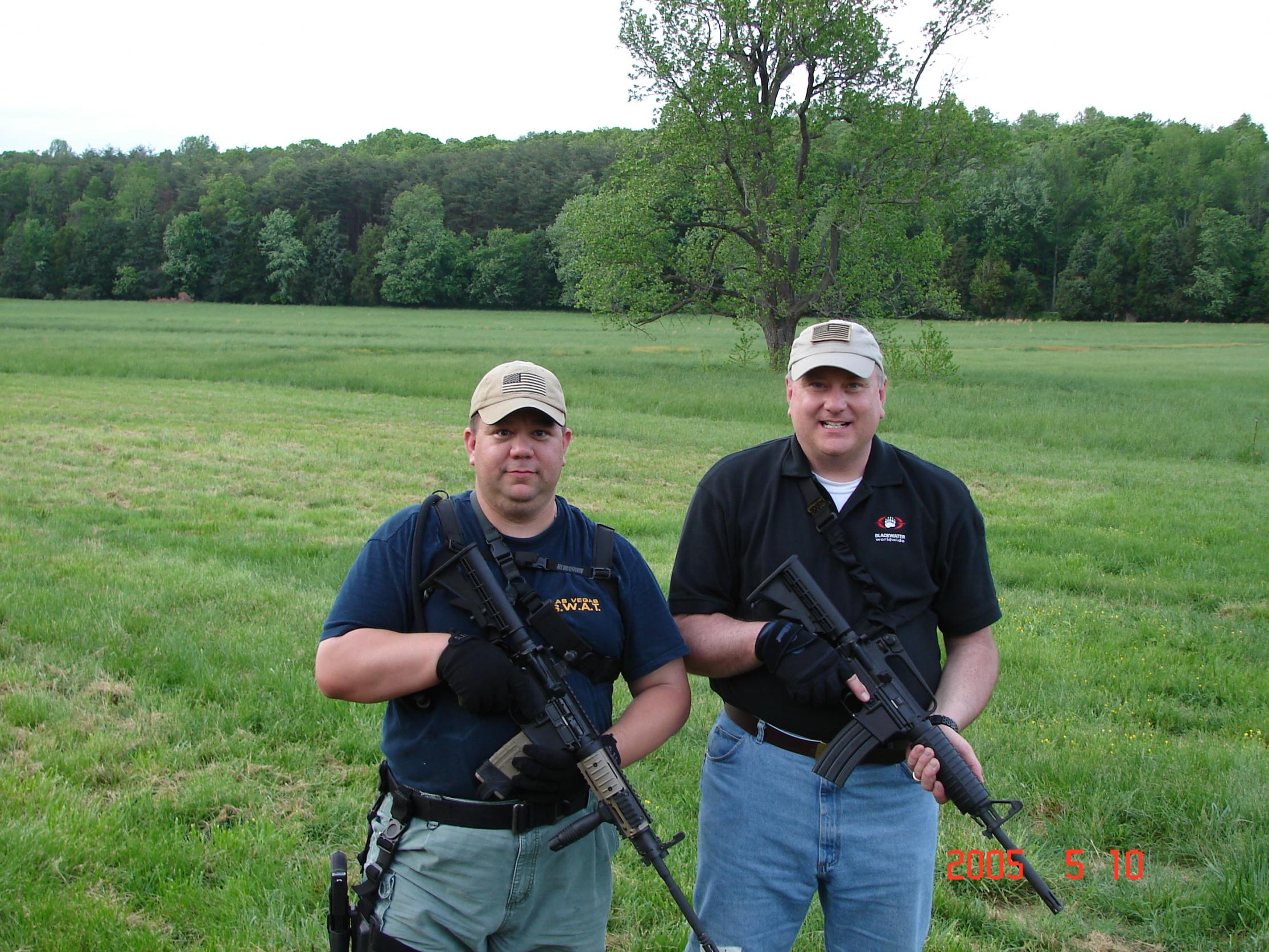Pictures from the CCJA M4/ Tactical Carbine Course 5/9/09-037.jpg