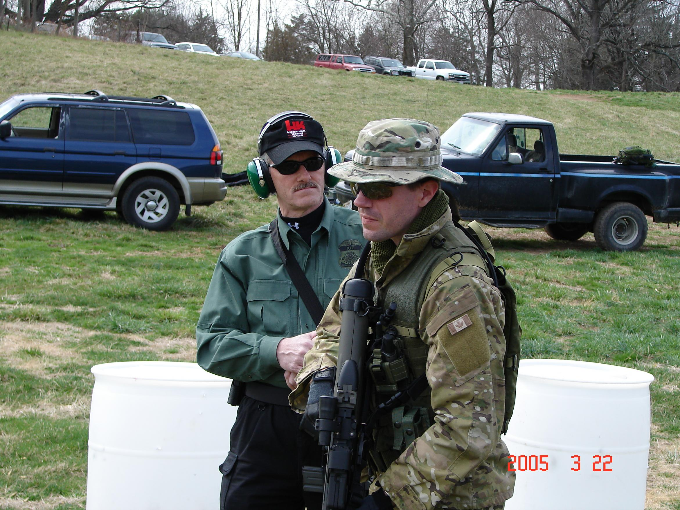 Pictures from the PTTA M4/ Tactical Carbine Course-038.jpg