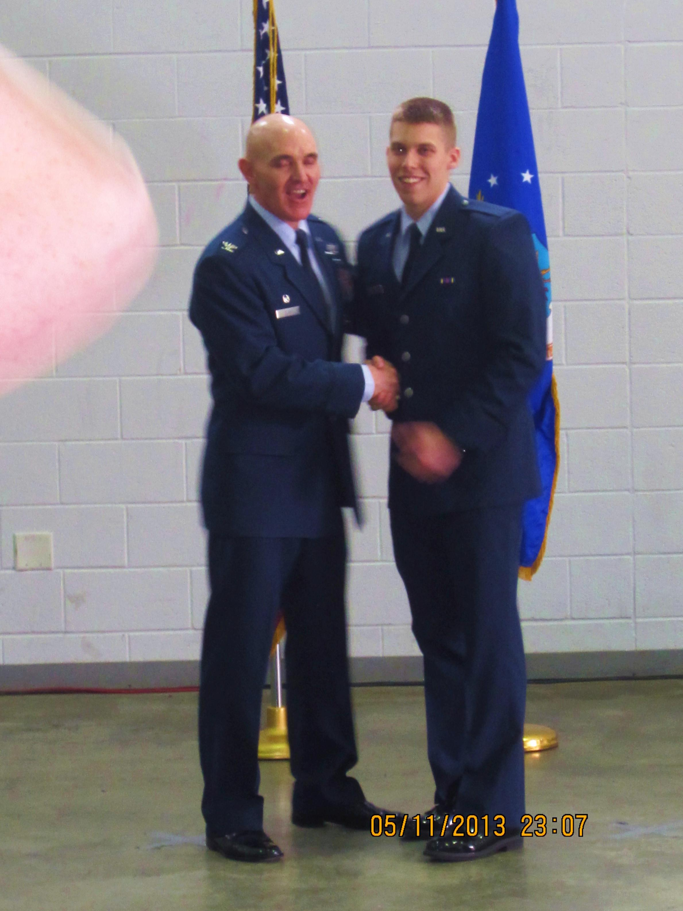 My Son Commissioned 5-12-13 USAF 2nd Lt-038.jpg